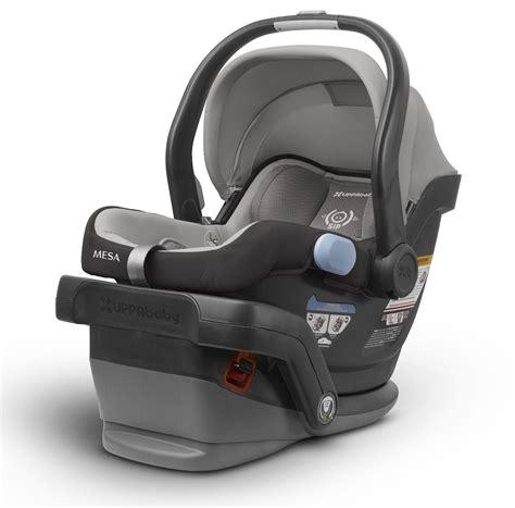 uppababy mesa infant car seat uppababy mesa 2017