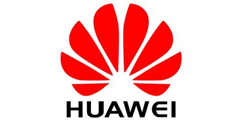 Report Suggests Huawei to Unveil Smartwatch During MWC   Droid Life