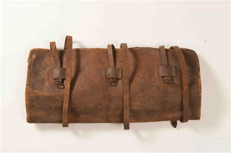 cowboy bed roll civilware service corp all terrain bedroll images frompo