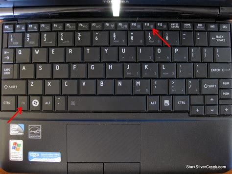 i own a nb205 my keyboard has started not responding to my commands i to use the fn key