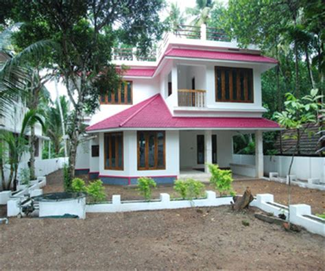house design offline house design offline 28 images revitcity nipa roof material home design bangalore house
