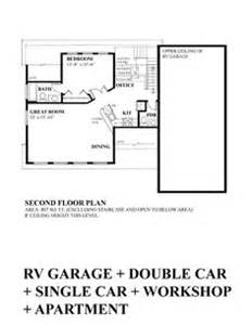 carriage rv floor plans 1000 images about rv and carriage house on pinterest