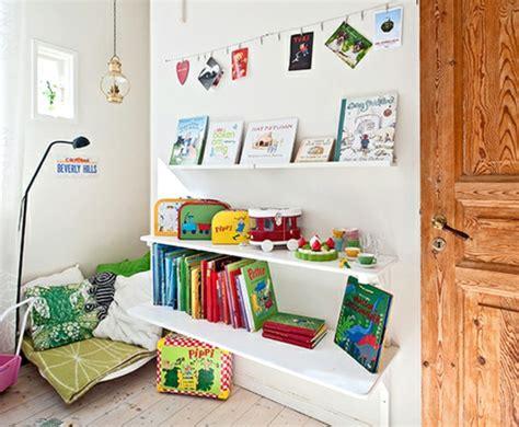 Kinderzimmer Kuschelecke Gestalten by Kuschelecke Im Kinderzimmer Ergonomie Und Gem 252 Tlichkeit