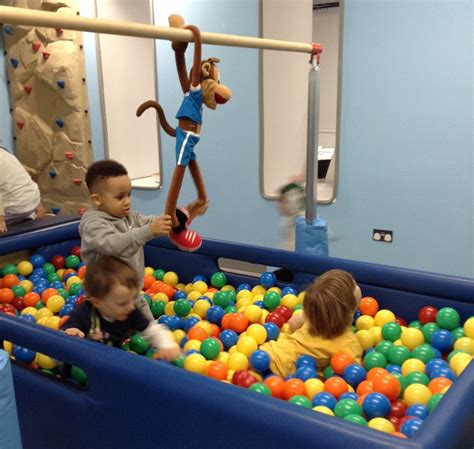 new year activities for reception class coleridge primary school reception class hit the