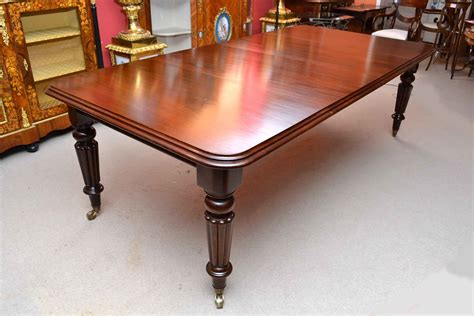 Dining Tables With 8 Chairs Regent Antiques Dining Tables And Chairs Table And Chair Sets Antique 8 Ft