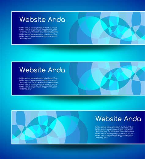 inkscape tutorial banner website tutorial desain inkscape