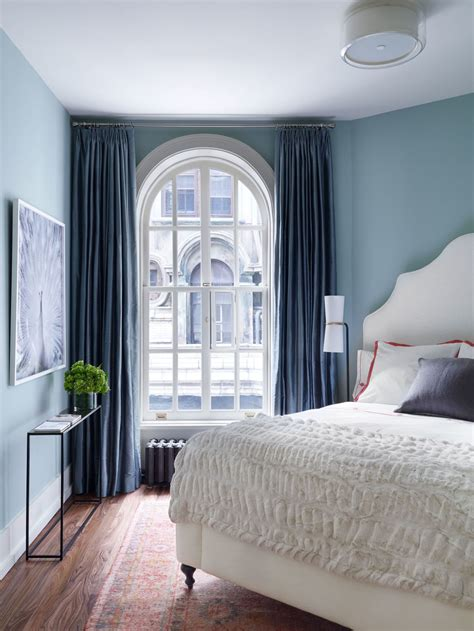 best colors to paint a bedroom the four best paint colors for bedrooms