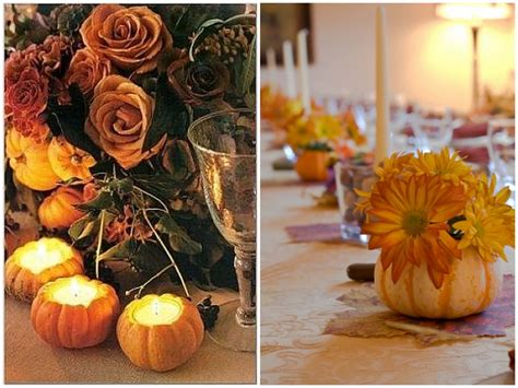 wedding ideas for fall weddings 99 wedding ideas
