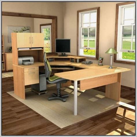 mainstays computer desk dimensions mainstays l shaped desk with hutch dimensions desk