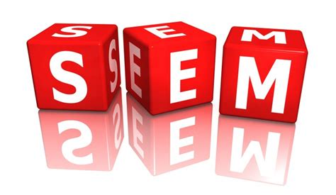Search Engine Marketing Sem Search Sem Search Engine Marketing Optimization Digital Marketing