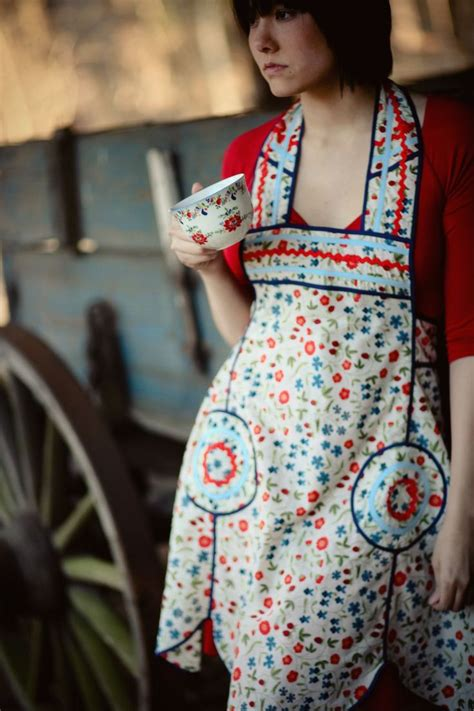 sewing of apron 17 best images about sew it aprons on pinterest the