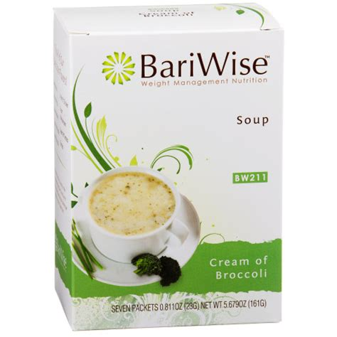 protein in broccoli bariwise bariatric of broccoli diet soup