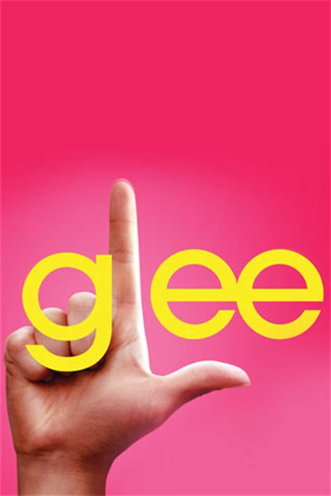 glee ipod touch wallpaper background  theme