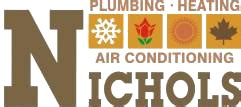 Nichols Plumbing And Heating by Plumbing Heating Air Conditioning Darby Pa