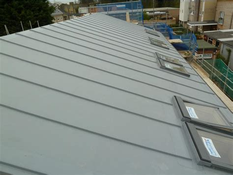 Flat Roofing Contractors Flat Roofing Contractors Ireland West Flat Roofs