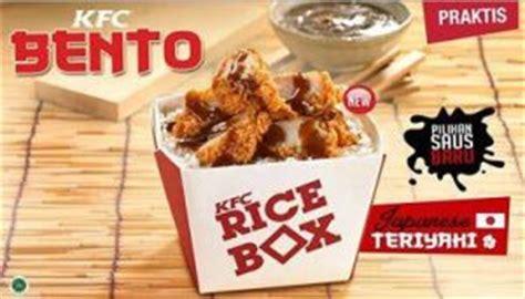 Nongshim Chicken Chips Original Spicy Harga Paket harga paket kfc bento snack attack harga menu snacks bento and kfc