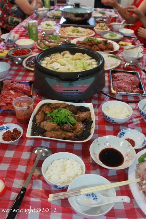 significance of new year reunion dinner new year reunion dinner significance 28 images new