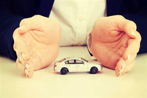 Kfz Versicherung Vergleich Provinzial by Kfz Versicherer Im Test Finanznachrichten Auf Cash Online