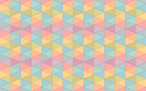 background pattern clipart clipart patterned background