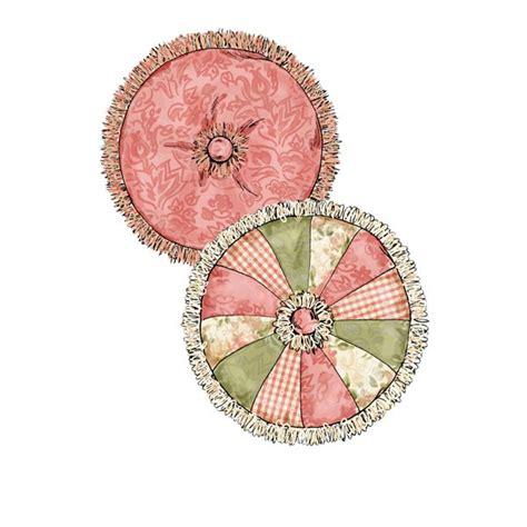 fodere cuscini fodere per cuscini mccalls 4410 cartamodelli accessori