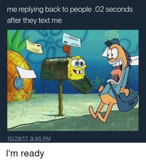 deretan meme spongebob squarepants  kocak kincircom