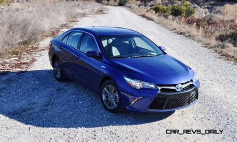 Toyota Camry Complaints 23 Awesome 2015 Toyota Camry Review Tinadh
