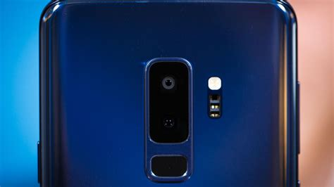 samsung s9 price samsung galaxy s9 specifications and price in kenya