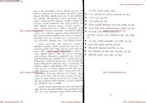 Sri lankan badu spot lankawe gon badu val kello