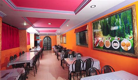 The Citys Non Bistro by Ooty Restaurants List Of Veg Non Veg Hotels In Ooty