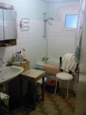 Remplacer Baignoire Par Carrelee by S 251 R Habitat Vous 234 Tes Un Professionnel Remplacement