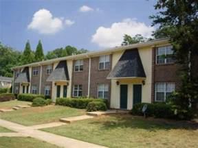 Apartments For Rent Marietta Ga Apartment For Rent In Marietta Ga