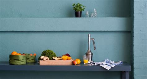 mad teal dulux colour year mad house