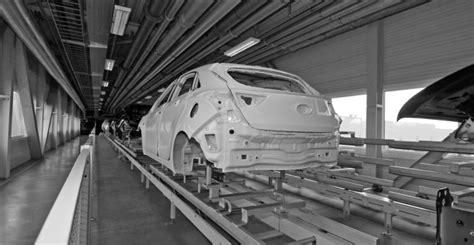 automotive uv curing l s 233 chage et durcissement de rev 234 tements dans l industrie