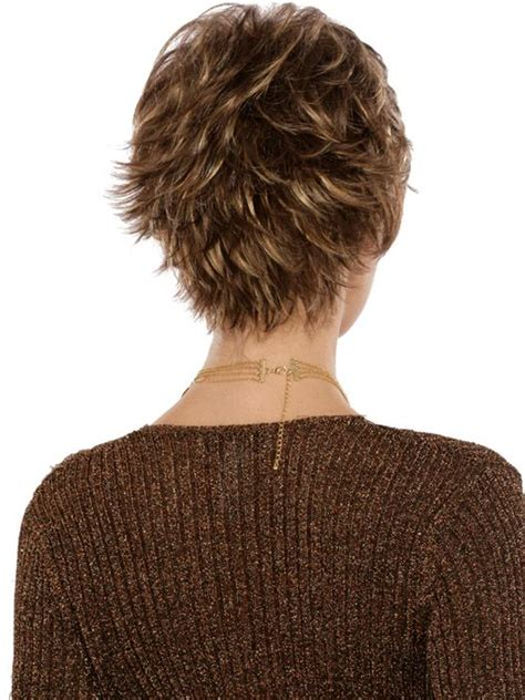 haircuts long in front cropped in back 1000 ideas about pixie cut back on pinterest pixie cuts