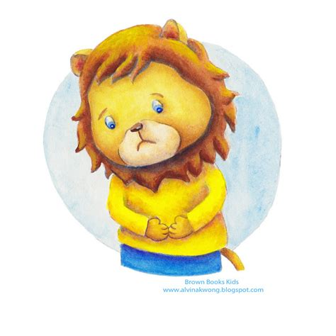 lucas the the tiny talker books alvina kwong illustrator