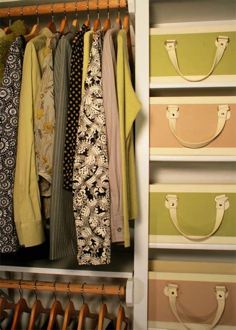 des garde robes rangement walk in garde robe unit 233 murale armoire
