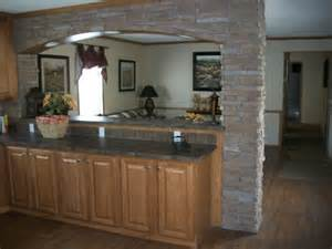 Mobile Home Kitchen Remodeling Ideas Mobile Home Remodeling Ideas My Home