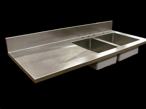 stainless steel sink with drainboard stainless steel sink with drainboard vintage home ideas