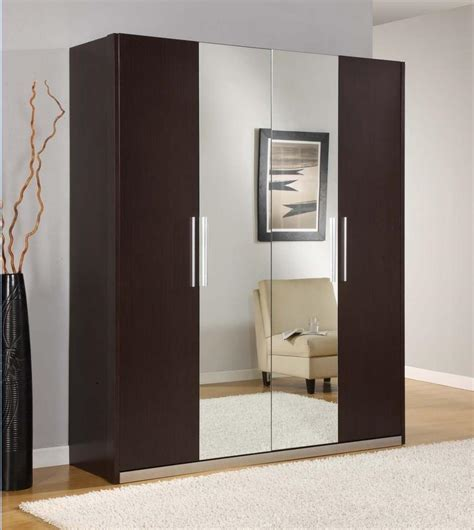 bedroom cupboard designs modern cupboard designs in bedroom decor references