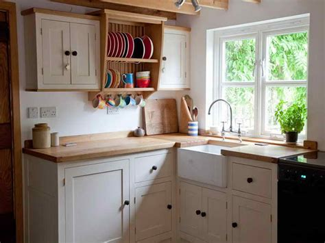 Kitchen Cabinets Makeover Ideas by Kitchen Cabinet Makeovers Home Interior And Design