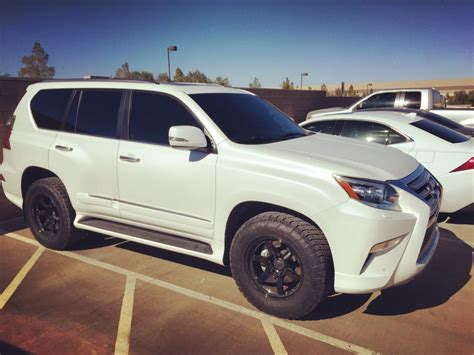 lifted lexus gx460 lexus gx offroad 2015 lexus gx460 getting muddy is easy