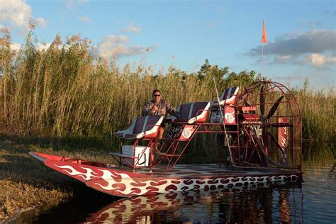 airboat rides fort lauderdale airboat ride photos from fort lauderdale airboat rides