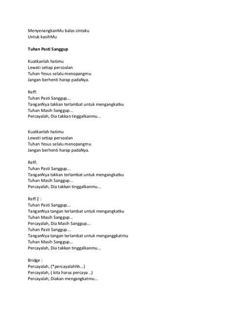 not angka lagu rohani amazing grace mp3 lagu rohani
