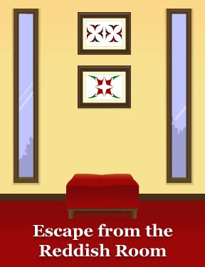 escape the room tips escape from the reddish room walkthrough tips review