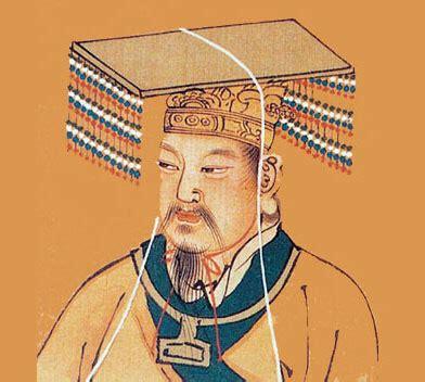 tao taoism daoism