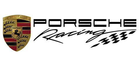 logo porsche vector anyone a 4s logo rennlist porsche