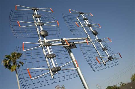 question on outdoor tv antennas pelican parts forums