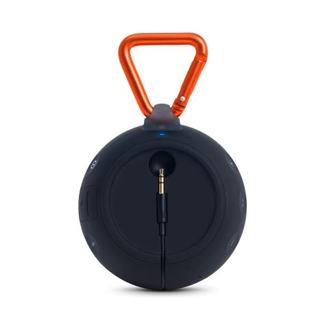 Jbl Bluetooth Speaker Clip 2 Special Edition Zap jbl clip 2 camouflage special edition portable bluetooth speaker audio46