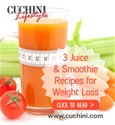 juicing lifestyle healthy recipes for weight loss fitness and books cuchini cuchini lifestyle