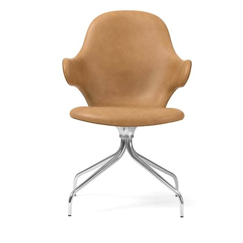 Catch Chair Swivel Base Jaime Hayon Andtradition Swivel Chair Bases
